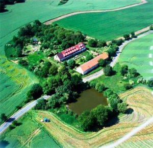 vzdělávací centrum Aluna
